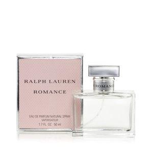 ✨ Ralph Lauren Romance - 1.7 FL Oz ✨
